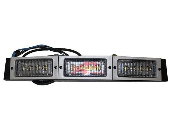 AP Air Inc - LED Hood Conversion Light - 21 3/8