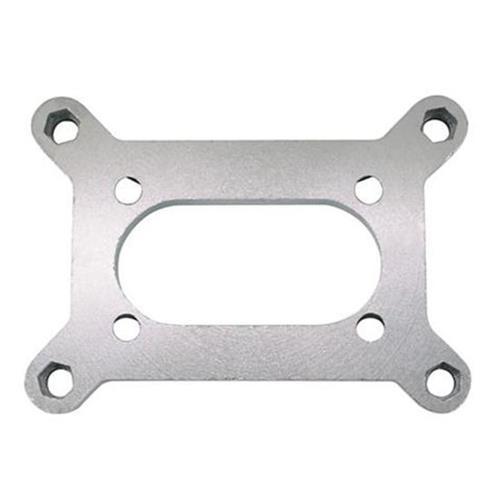 Allen's Automotive Inc  | High Quality Racing Parts