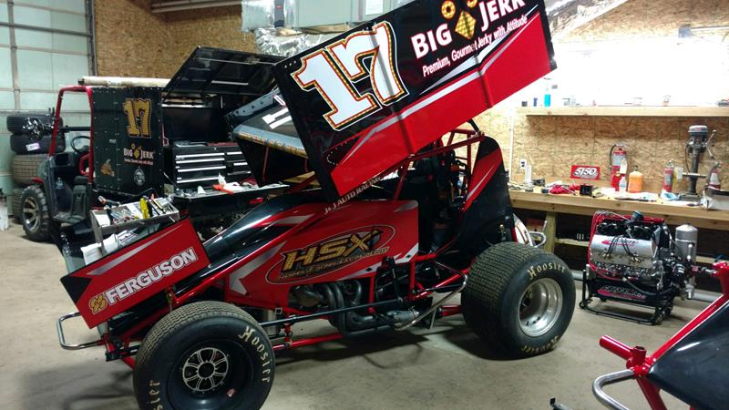Bubba Raceway Park >> Helms Heading To Florida For All Star Events At Bubba