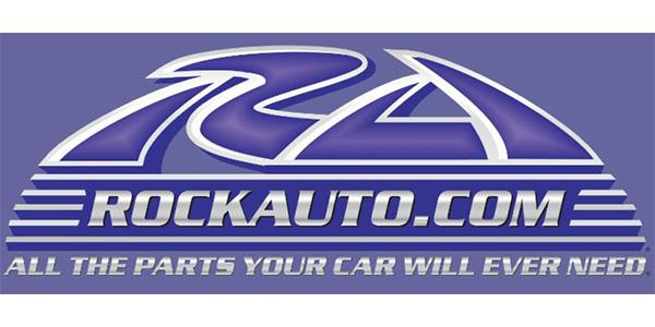 Rockauto Parts Phone Number >> Rockauto To Continue Support Of Upper Midwest Sprint Car