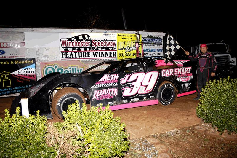 jimmy elliott wins winterfest at winchester racinboys racinboys network live and on demand racing audio and video jimmy elliott wins winterfest at winchester racinboys racinboys network live and on demand racing audio and video
