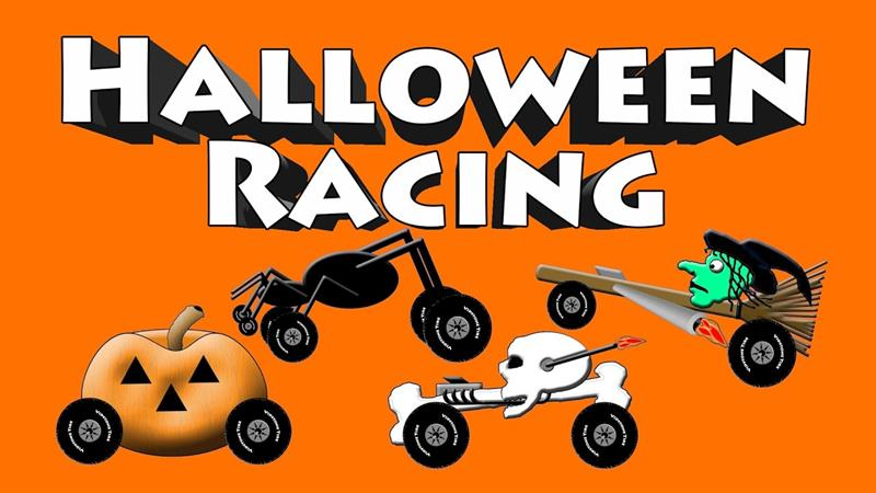 Lewisburg Tn Halloween 2020 Halloween Night Racing Saturday Oct. 31st, 2020   Duck River