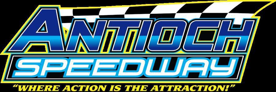 9/25/2021 - Antioch Speedway