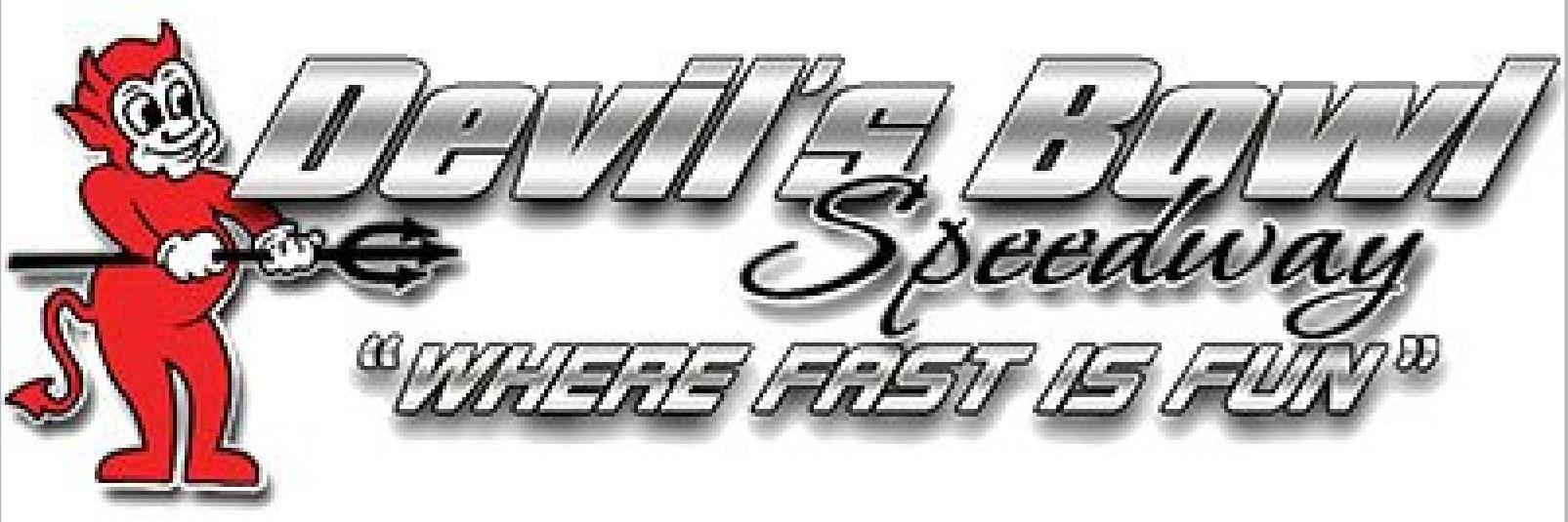 10/15/2021 - Devil's Bowl Speedway