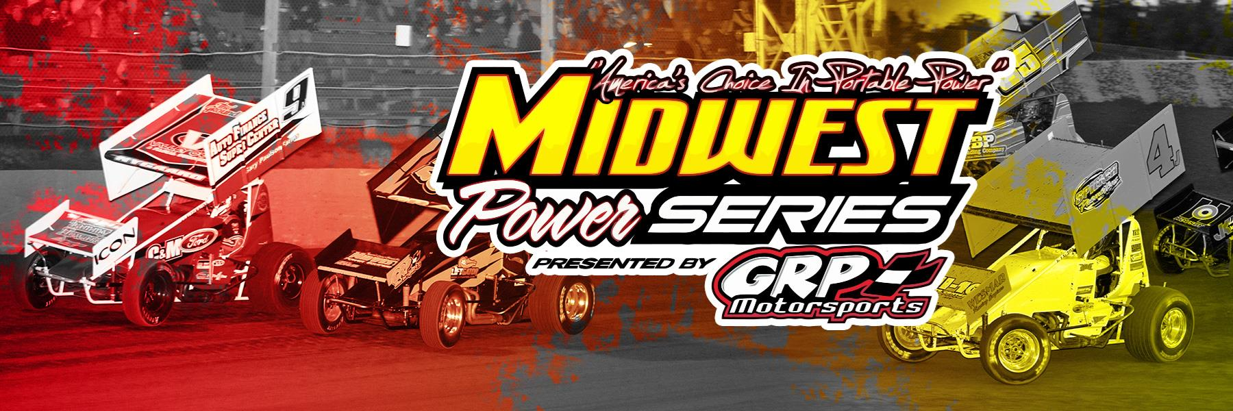 Midwest Power Series