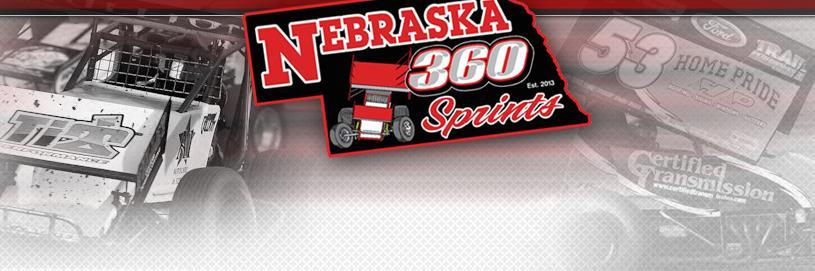 Nebraska 360s