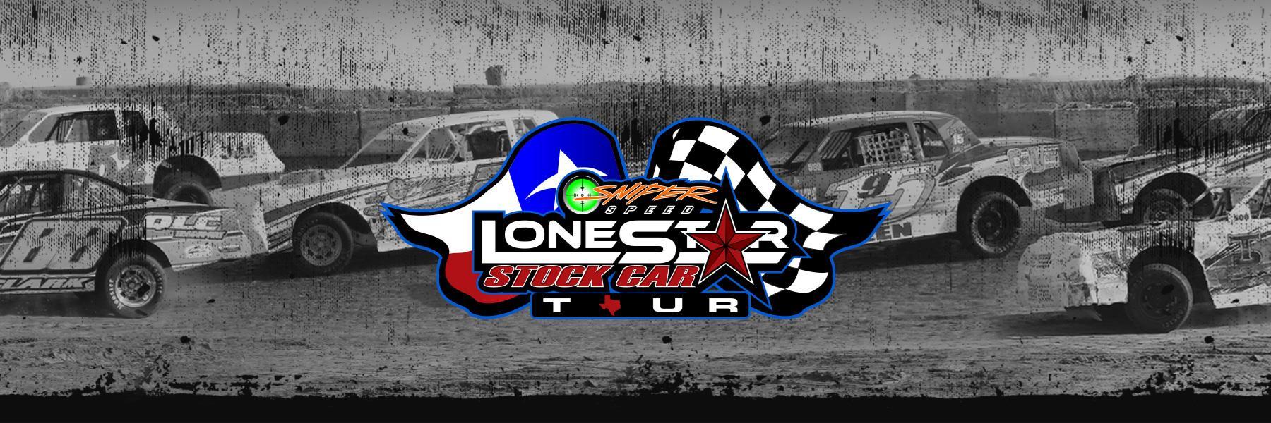 IMCA Lone Star Stock Car Tour