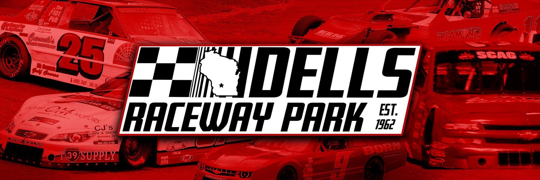 Dells Raceway Park