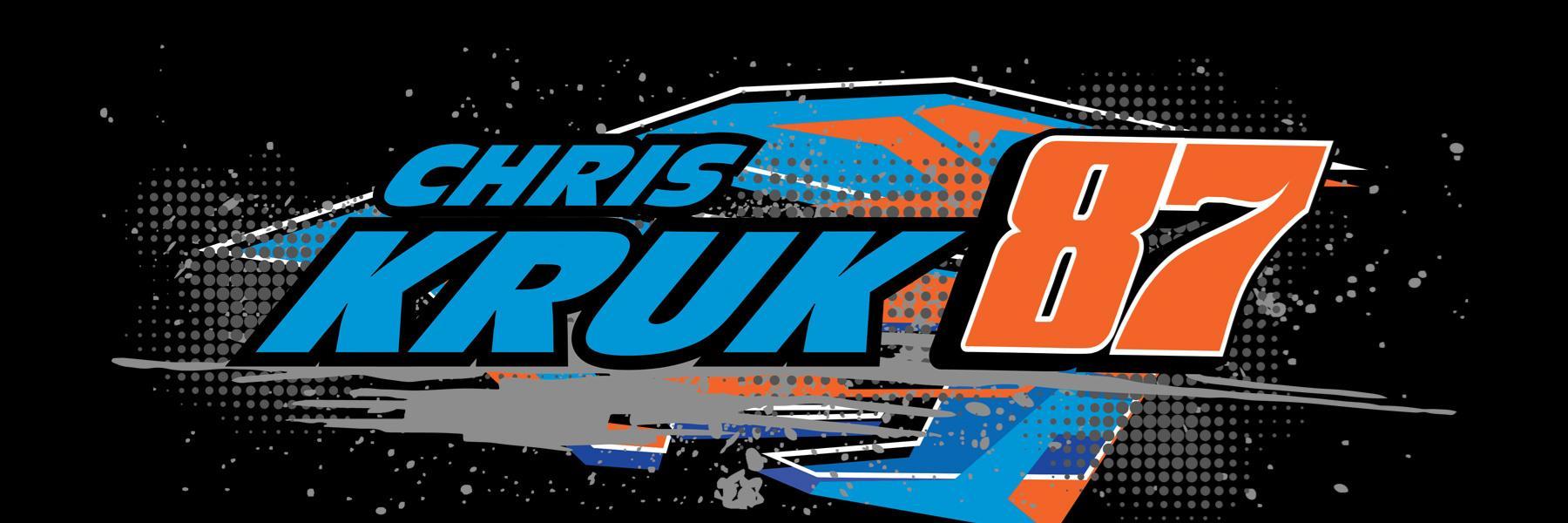 Chris Kruk