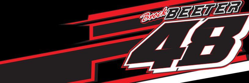 Brock Beeter