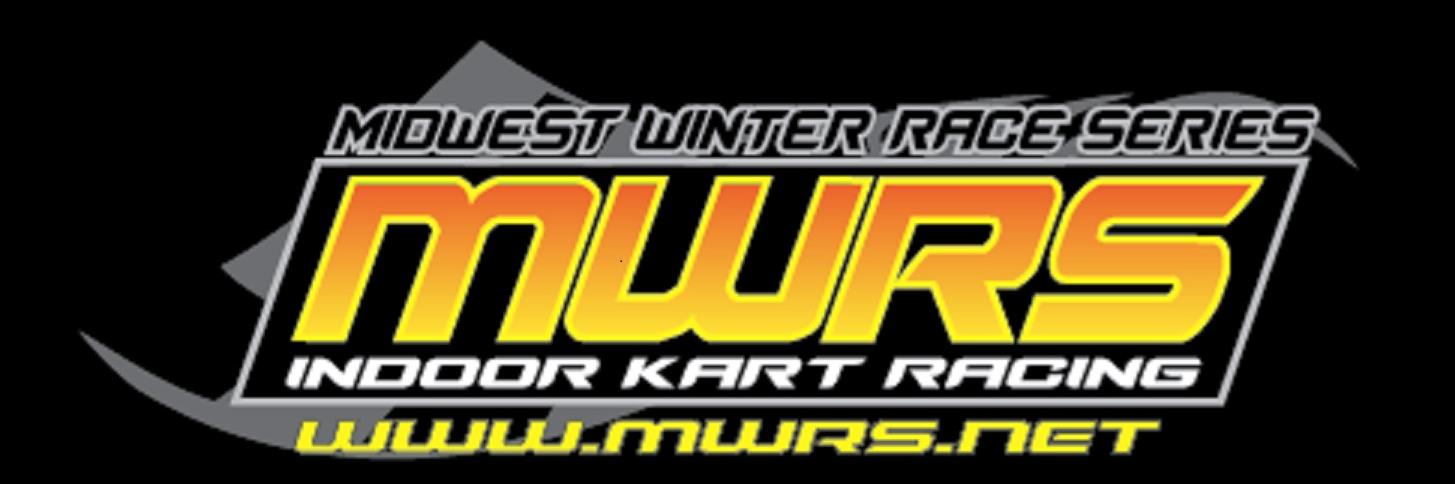 MWRS - Midwest Winer Race Series