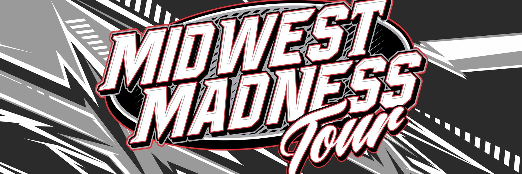 Midwest Madness Tour
