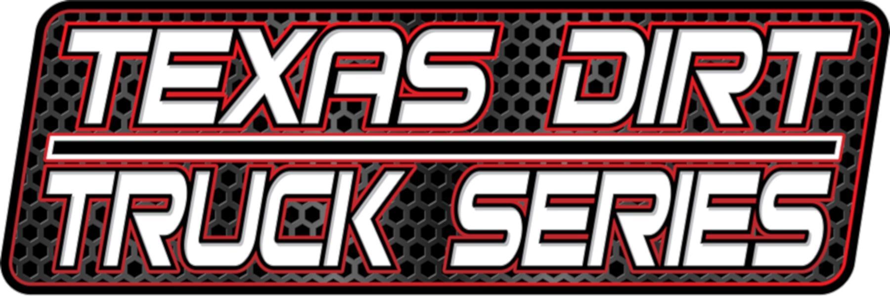 Texas Dirt Truck Series