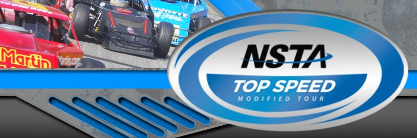 NSTA Top Speed Modified Tour