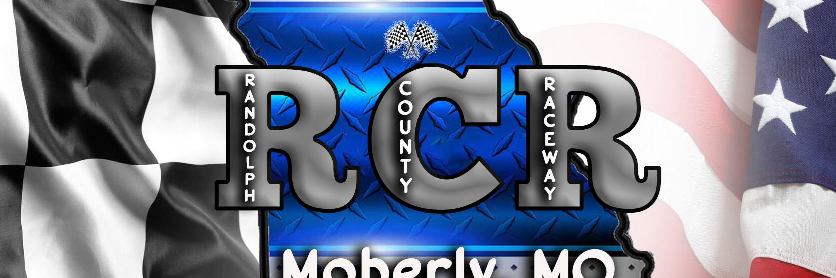 10/16/2021 - Randolph County Raceway
