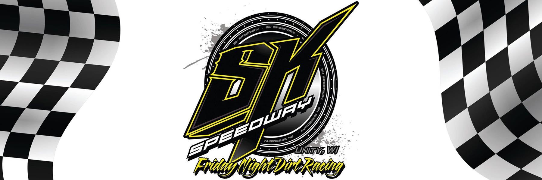 Sk Speedway