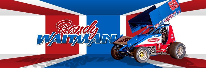 Randy Waitman