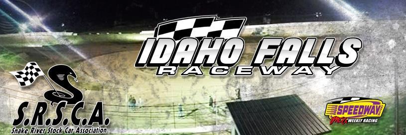 Idaho Falls Raceway