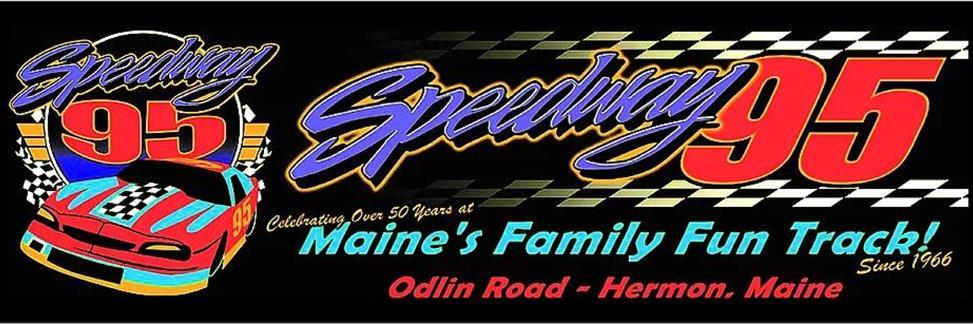 6/26/2021 - Speedway 95