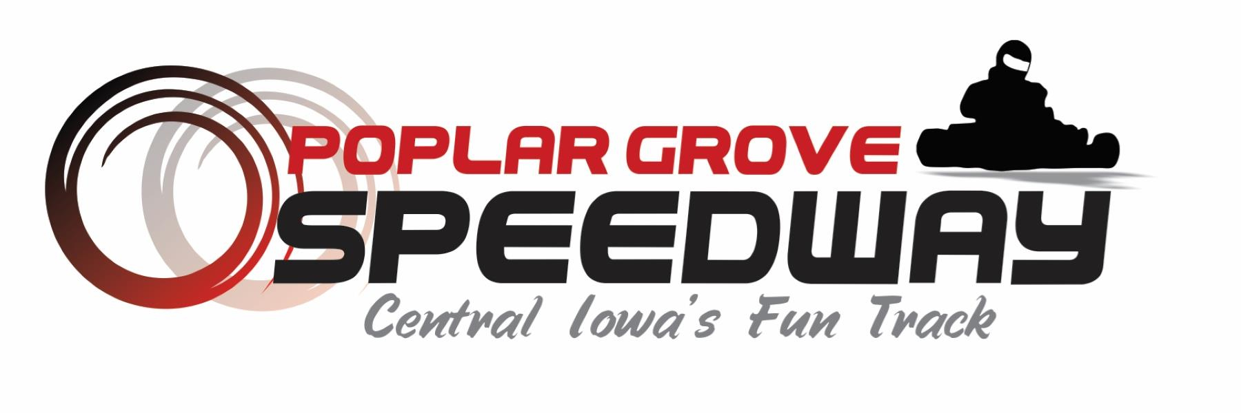 9/4/2021 - Poplar Grove Speedway