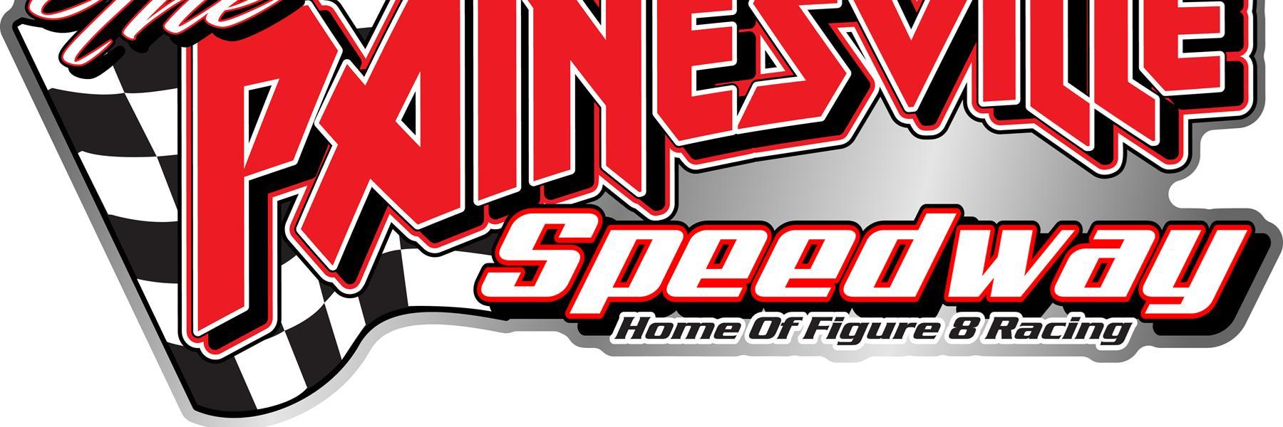 Painesville Speedway