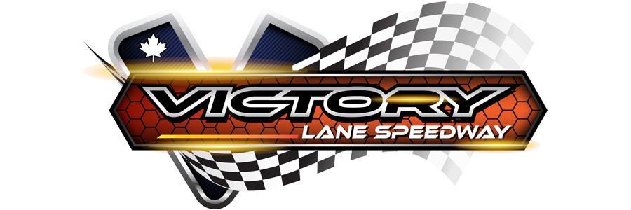 9/25/2021 - Victory Lane Speedway