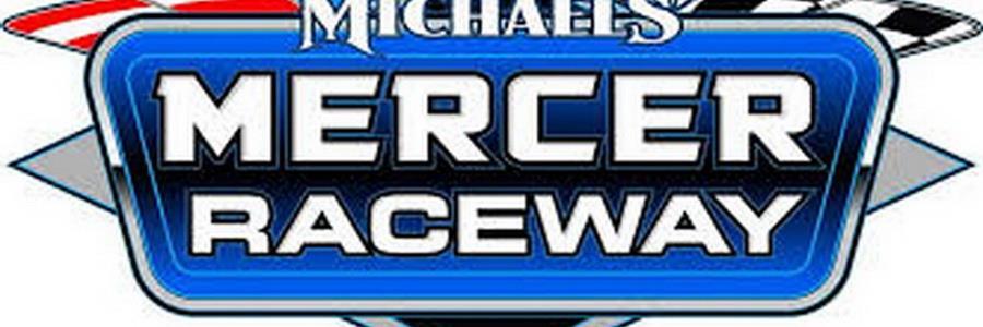 Michaels Mercer Raceway