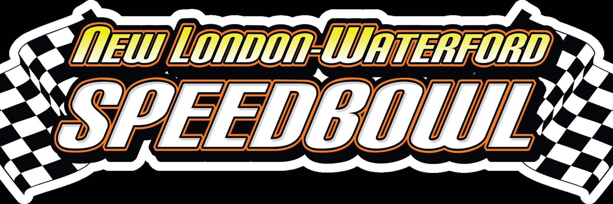 8/28/2021 - Waterford Speedbowl