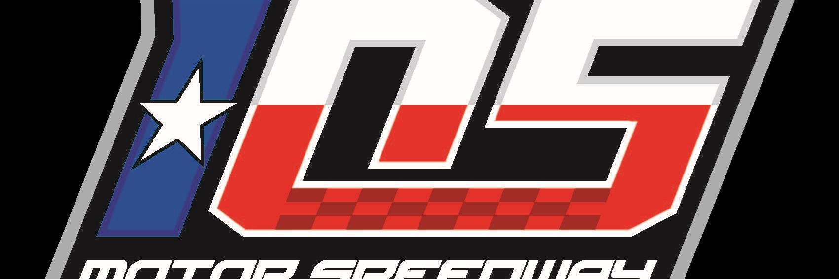 8/7/2021 - 105 Speedway