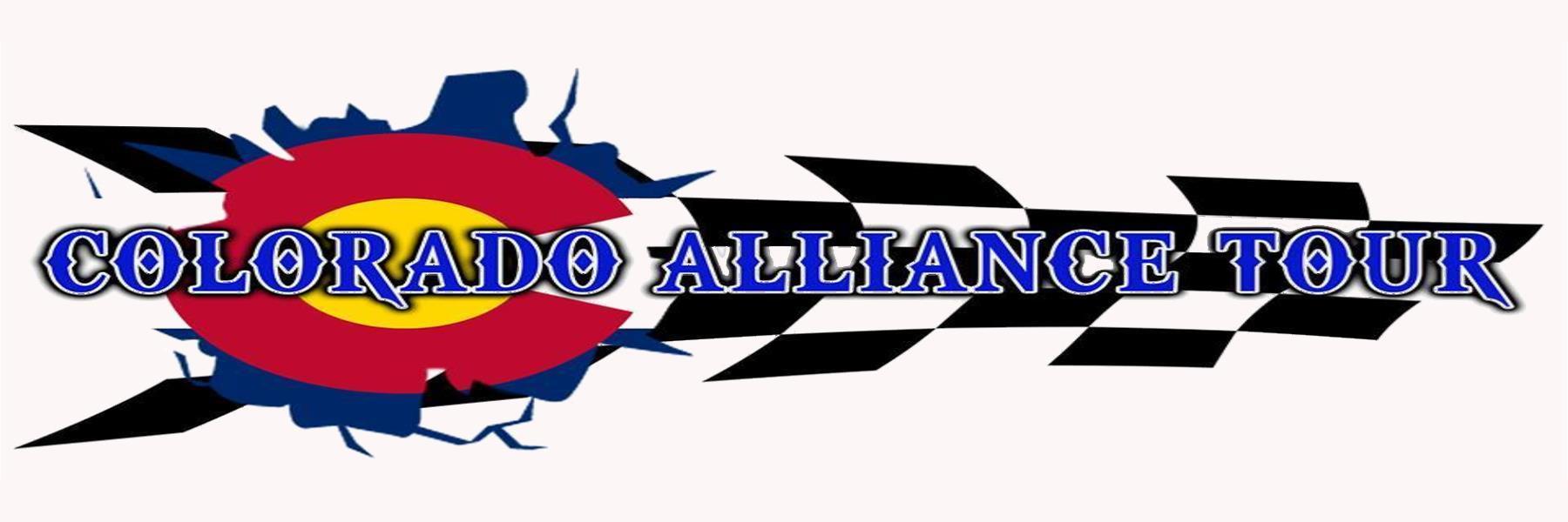 Colorado Alliance Tour