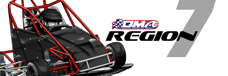 QMA Region 7