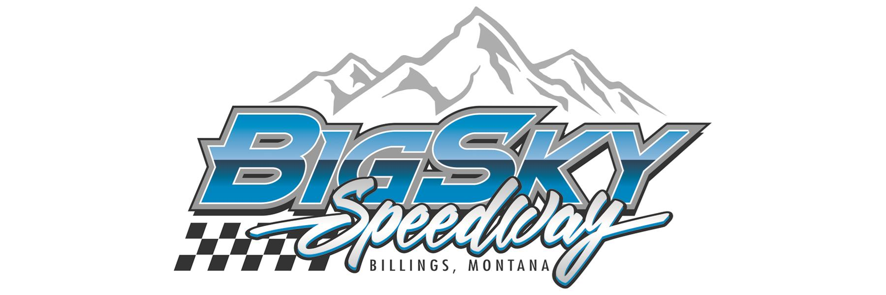 Big Sky Speedway