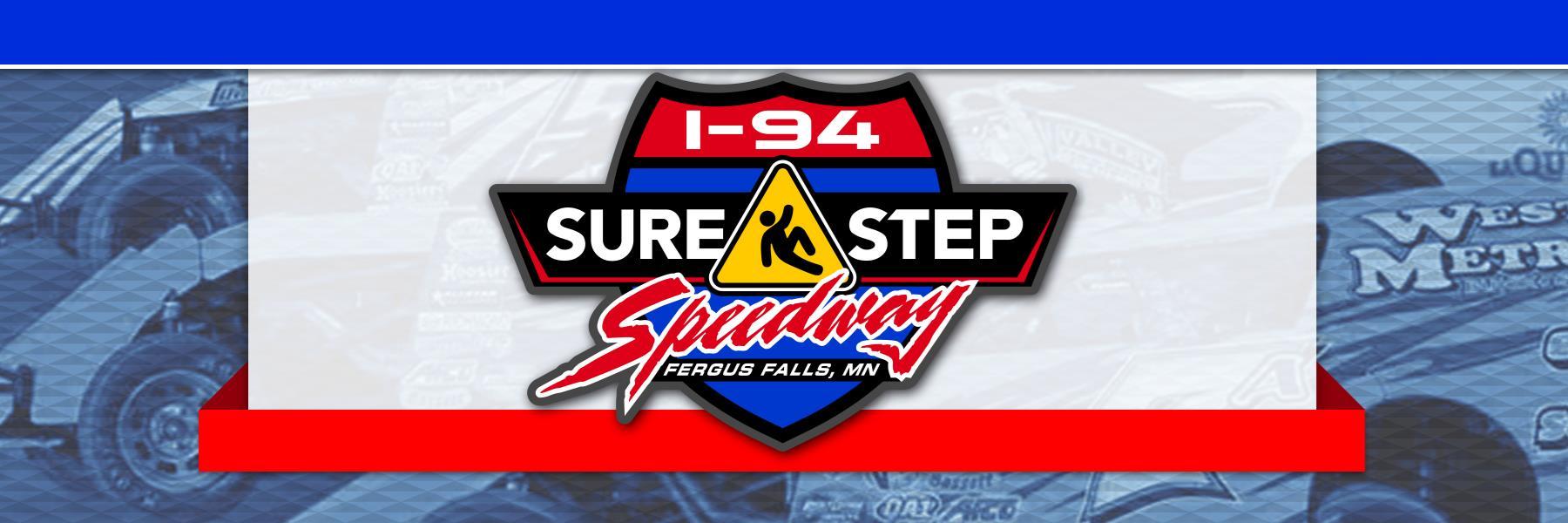I-94 Speedway