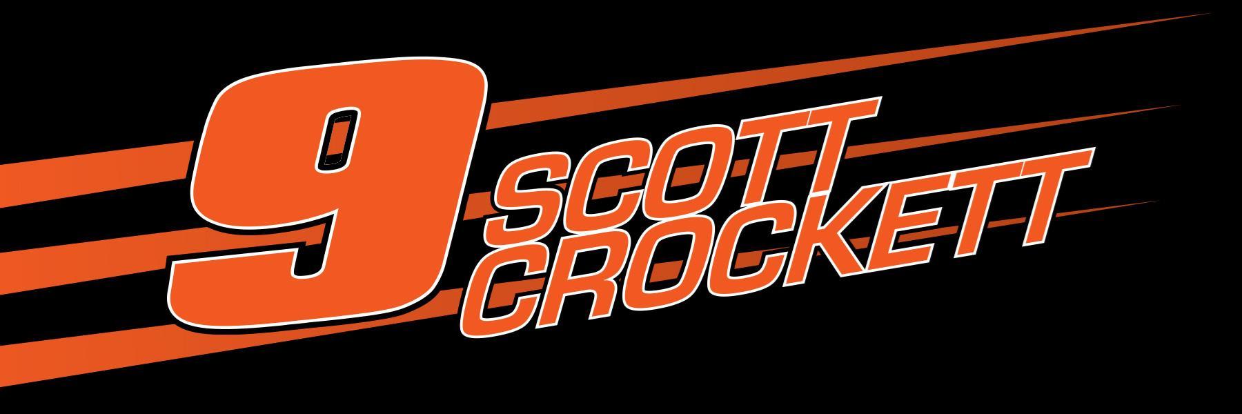 Scott Crockett