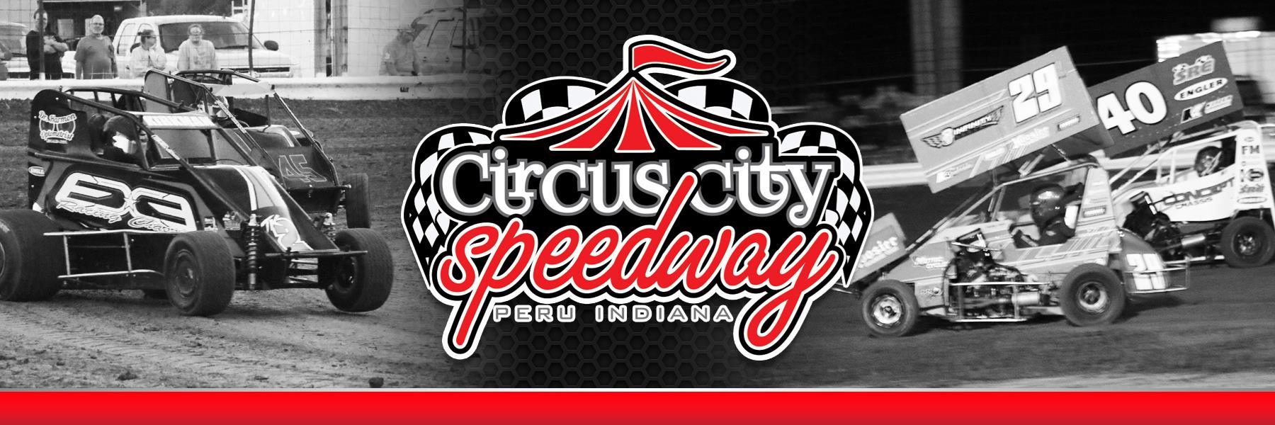 Circus City Speedway