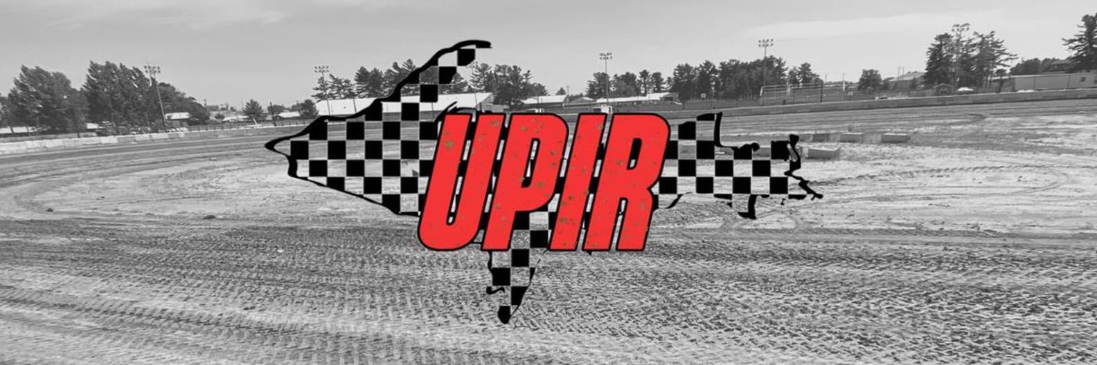 9/18/2021 - Upper Peninsula International Raceway