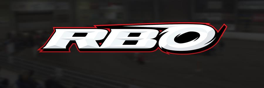 10/16/2021 - Red Bluff Outlaws
