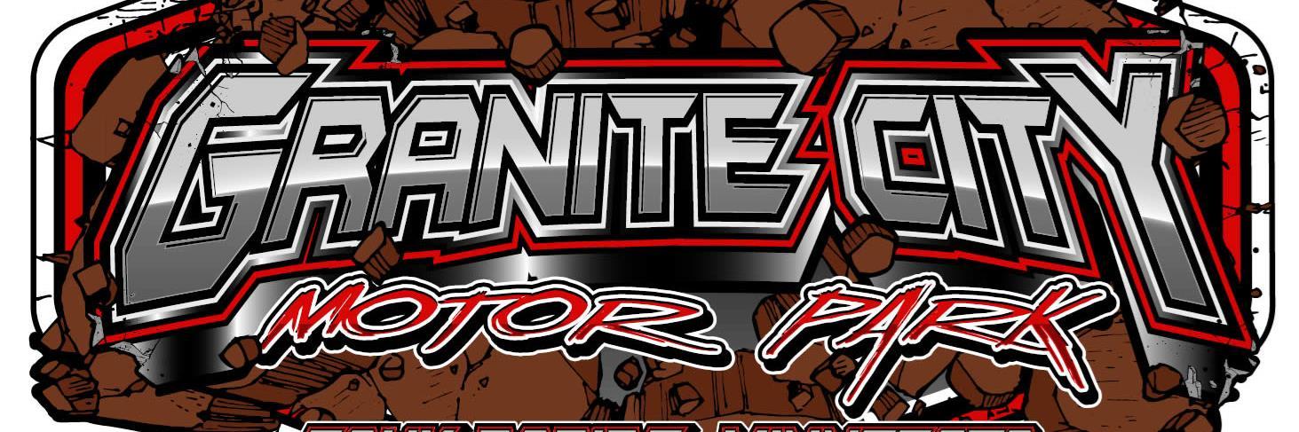 10/2/2021 - Granite City Motor Park