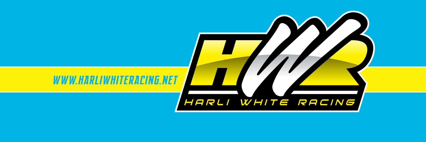 Harli White