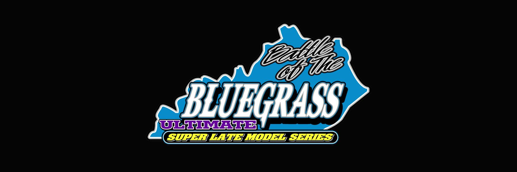 ULTIMATE Battle of the Bluegrass SLMS