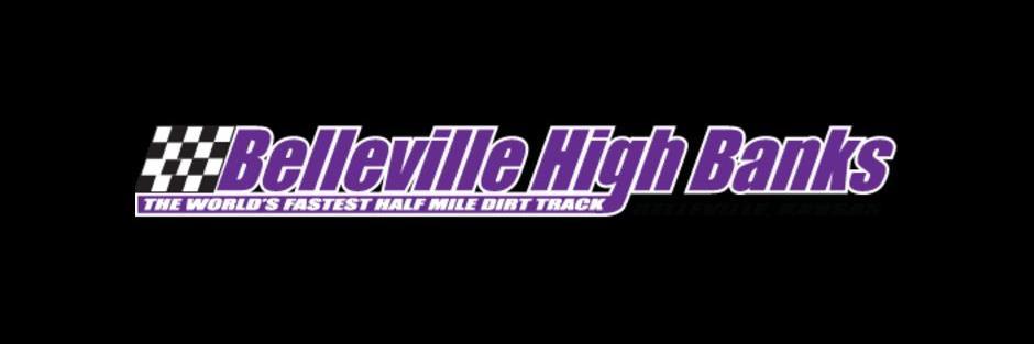 7/3/2021 - Belleville High Banks