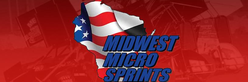 Midwest Micro Sprints