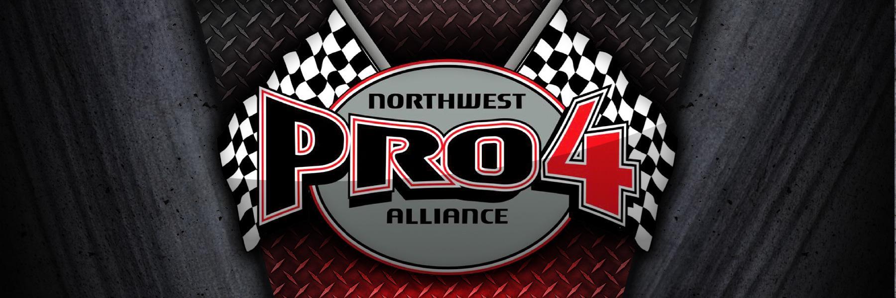 Northwest Pro4 Alliance