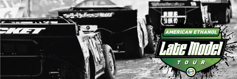 American Ethanol Dirt Racing Group