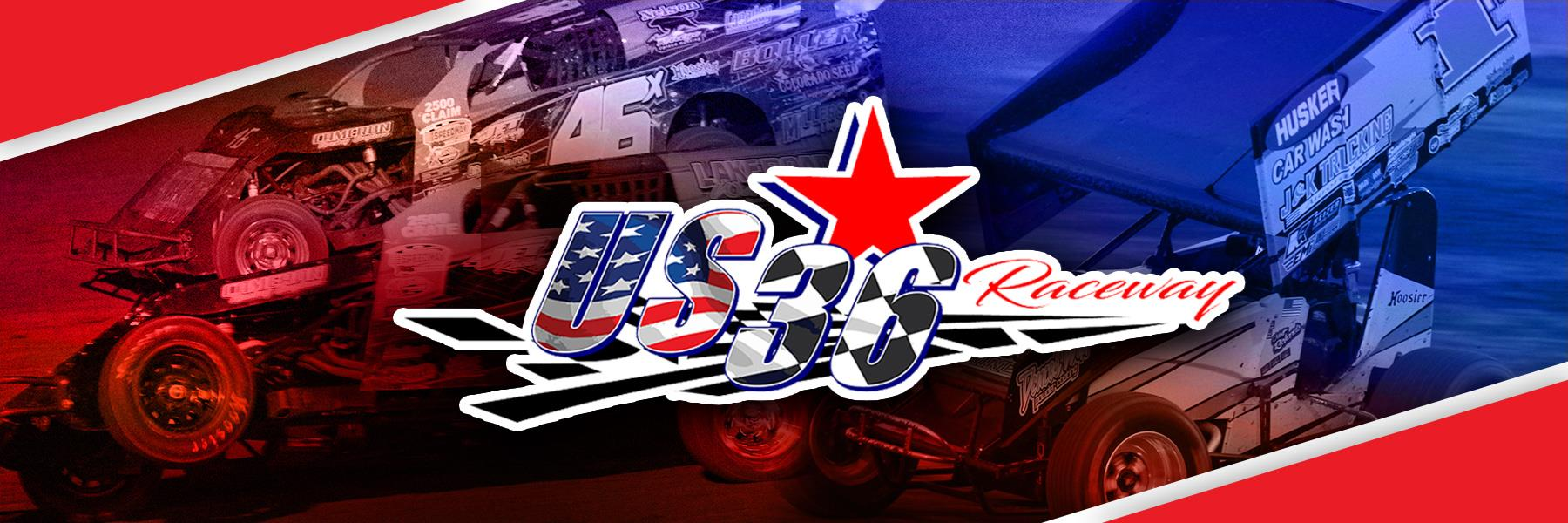 7/17/2020 - US 36 Raceway