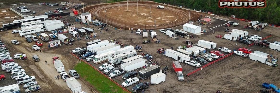5/7/2021 - KC Raceway