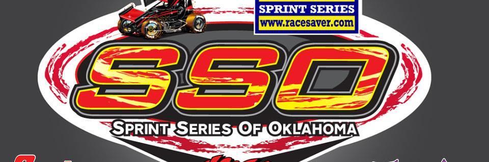 Sprint Series of Oklahoma