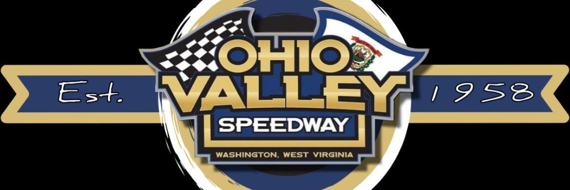 9/25/2021 - Ohio Valley Speedway