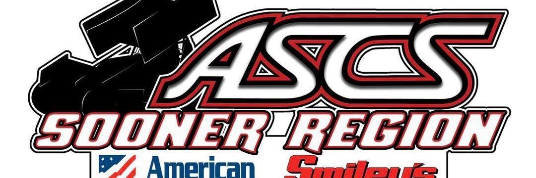 ASCS Sooner Region