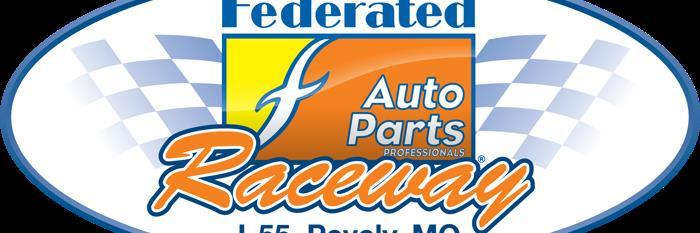 9/18/2021 - Federated Auto Parts I-55 Raceway